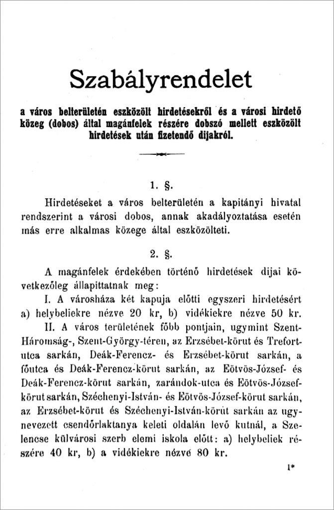ŠTA JE SVE VOJVODINA - Page 10 1893-671x1024